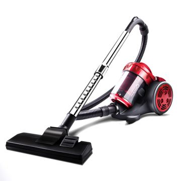 Functional Dust Vacuum Cleanerr Heavy Duty Hand Held