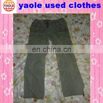 second hand wholesale clothes uk/japan used clothing exporters/wholesale used baby clothes