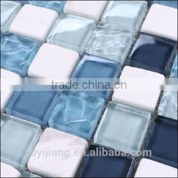 Glass mosaic swimming pool tile / Swimming pool mosaic tiles ...