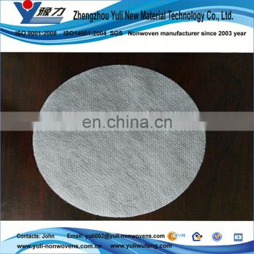 100% polypropylene waterproof hydrophobic Sms nonwoven fabric