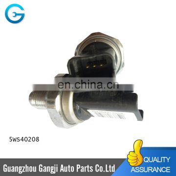 Best Price 5WS40208 Rail Pressure Regulator Sensor For Car QASHQAI NOTE 1.5 DCI