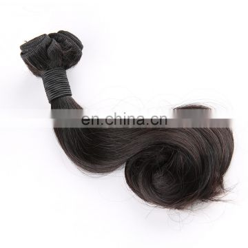 "Hot Beauty Funmi Egg Curl 8""-22"" in Stock best selling hairs Double Drawn"