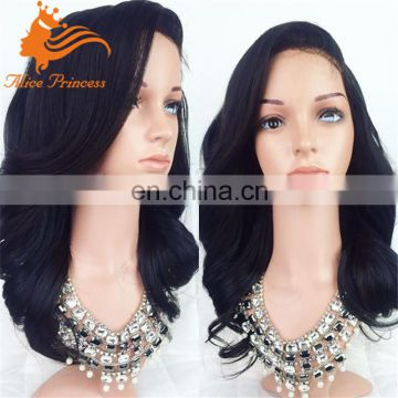 100 brazilian virgin hair full lace wigs natural wave lace wigs in atlanta top beauty wigs