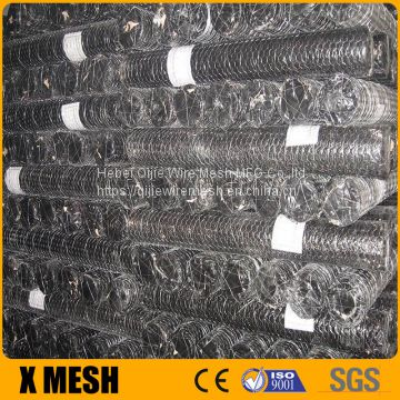 small hole chicken hexagonal wire mesh With Free Sample