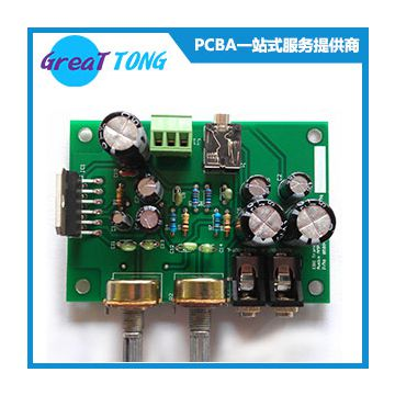 PCB assembly - pcb assembly turnkey services