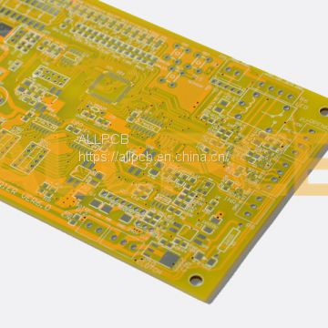Cheap flex 2 layer pcb manufacturing china,PCBA assembly OEM