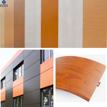 China Aluminum Alloy Sheet and Plate Metal Price for 1100,3003,3004 From Factory