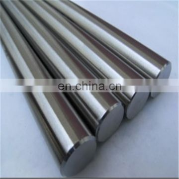 din 1.44404 stainless steel bars