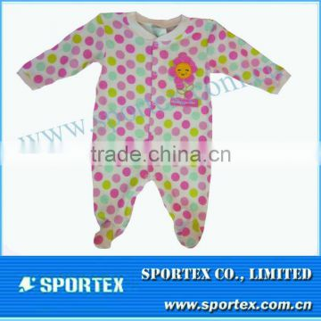 2012 OEM baby clothes china