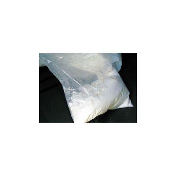Alprazolam powder 99% pure Uncut, Etizolam powder