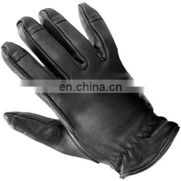 2013 High flexible finger Military tactical gloves series
