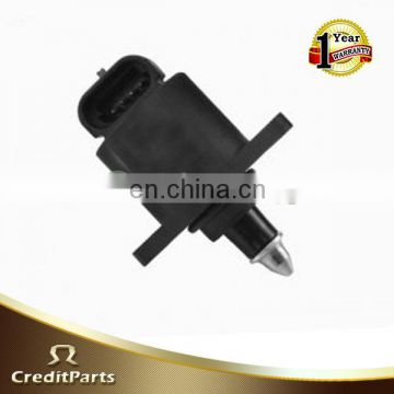 Adjustable Idle air control valve (40380202, FSPF9N825AA, 0269060491)