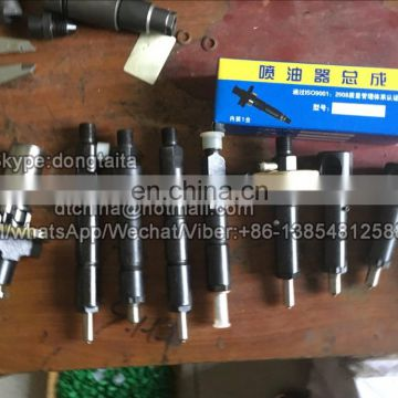 High quality 186,186FA fuel injector