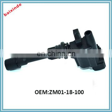 Car Parts Accessories Ignition Module For MAZDAs ZM01-18-100