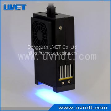395nm UV LED Curing Lamp For Printing