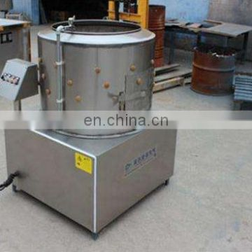 Hot Sale Automatic Chicken Feet Peeling Machine/Chicken Slaughtering Machine/Chicken Paws Peeling Line