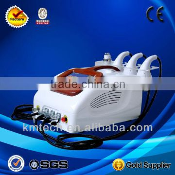 Radio frequency face lift machine for sagging skin treatment(Huge discount)