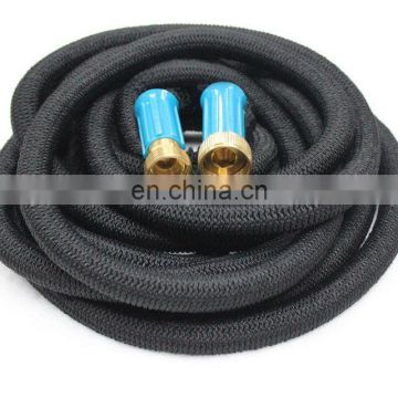 2016 Products Expandable Hose New Ideas Fabric Agricultural Garden Water Hose