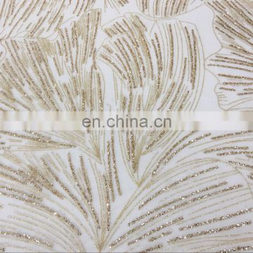 72 inch square beautiful indian transparent chinese tablecloth