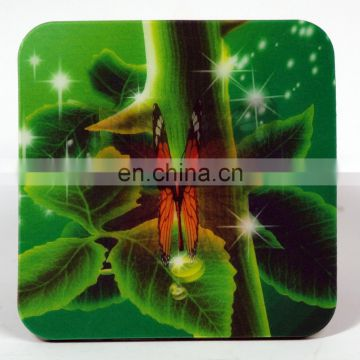 high quality 3d lenticular printing factory