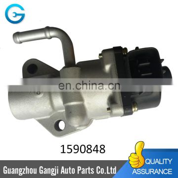 High Performance 1590848 EGR VALVE - PETROL ENGINES