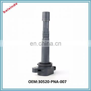 BAIXINDE Ignition Coil 30520-PNA-007