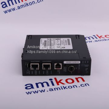 in stock GE  IC5002TAX0130  PLS CONTACT:+86 18030235313/sales8@amikon.cn