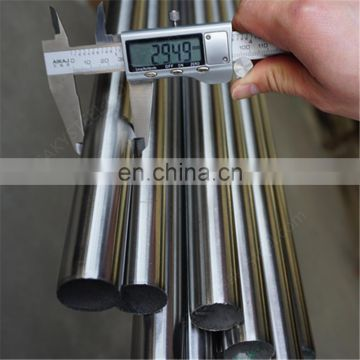 A479 Stainless Steel Bar