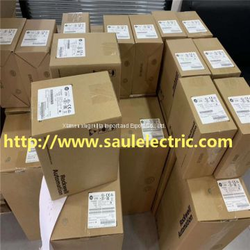 New AUTOMATION MODULE Input And Output Module PLC DCS REXROTH MDD112D-N030-N2M-130GA0 PLC Module