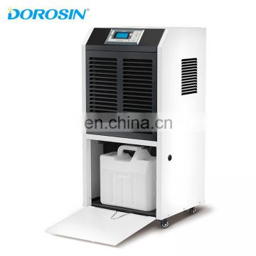 90liters 150pint fish air dryer dehumidifier for Store and warehouse
