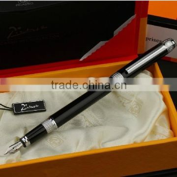Wholesale picasso pen with good quality