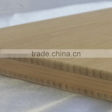 Hot selling bamboo 4x8 veneer plywood for indoor furniture