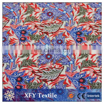 rayon linen fabric design rayon linen printing fabric for shirt best fabric