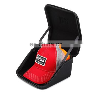 custom baseball hats wholesale cap carrier