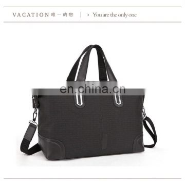 good quality leather briefcases for lawyers