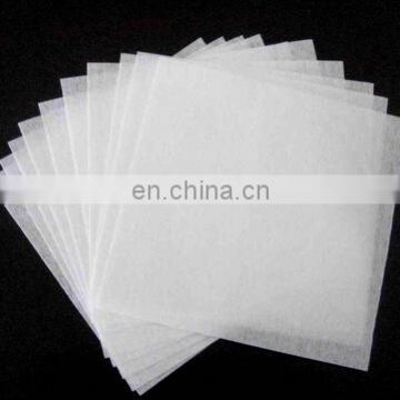 china supplier 9''X9'' Lint Free Clean Room Wiper