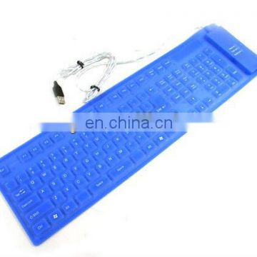 FREE usb SILICONE KEYPAD/FREE RUBBER KEYBOARD covers