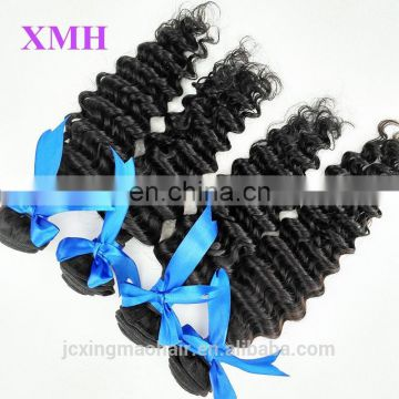 Good quality malaysian hair weave bundles virgin hair wholesale suppliers