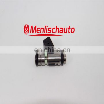 Wholesales Fuel Injector IWP116 For Chery Fulwin