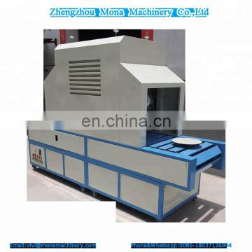 UV herb sterilizer High quality!!! sterilization machine/uv water sterilizer/uv food sterilizer