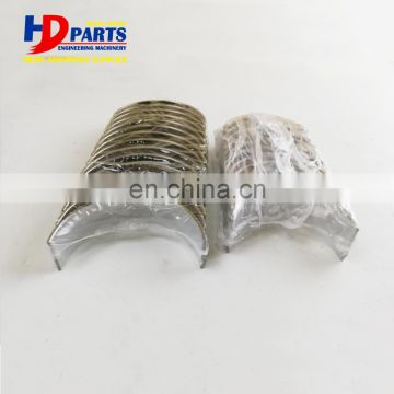 Diesel Engine Parts C6.6  Main And Connecting Rod  Bearing STD
