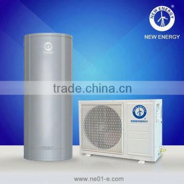 auto spares parts changzhou machinery compact house heating evi heat pump china supplier engine