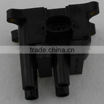 excellent performance 1075786 ignition coil for ford