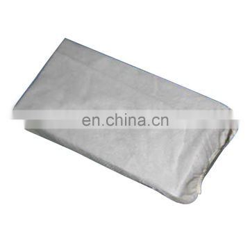 Spunlace fabric disposable medical bed sheet,disposable nonwoven bed sheet,nonwoven disposable bed sheet
