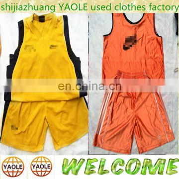 chinese clothing manufacturers unsorted second hand clothes used clothing taiwan