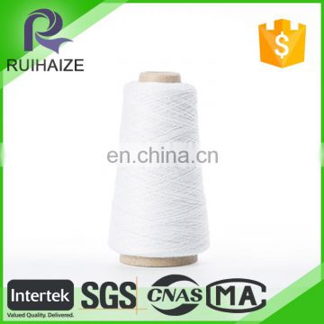 Free Sample Worldwide Bamboo Cotton Yarn