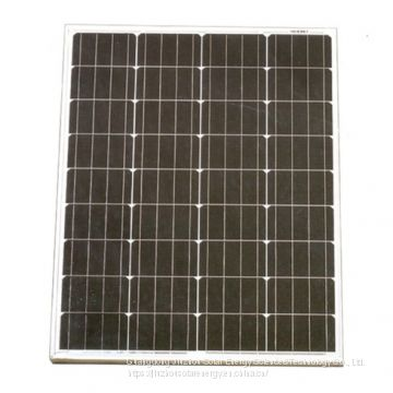 110W Portable Fixed Solar Panel Kit, so  convenient!