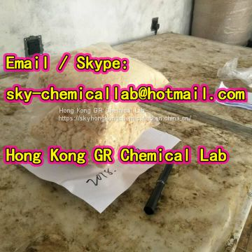 5F-MDMB2201 5f-mdmb2201 MMB022 mmb022 5CAKB48 5cakb48  yellowpowder sky-chemicallab@hotmail.com