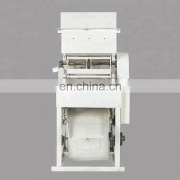Wheat grain cleaning machine/wheat seed cleaning machine 008613838527397