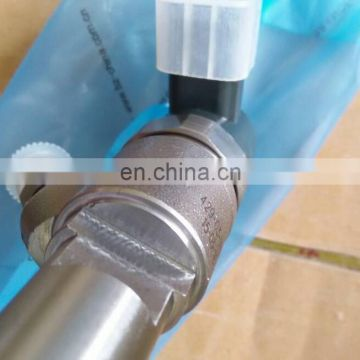 Common Rail Injector 5258744